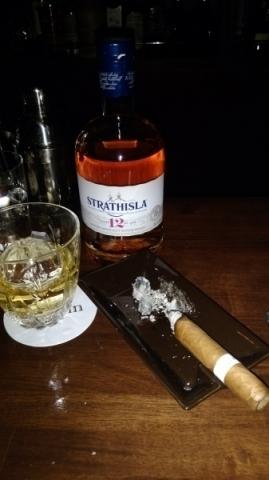 ストラスアイラ&ダビドフ6000